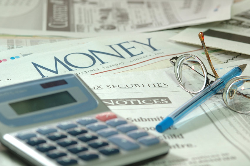 Will I Pay Taxes if I Exchange My Annuity for a Better One?