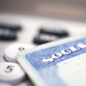 Important News About Social Security