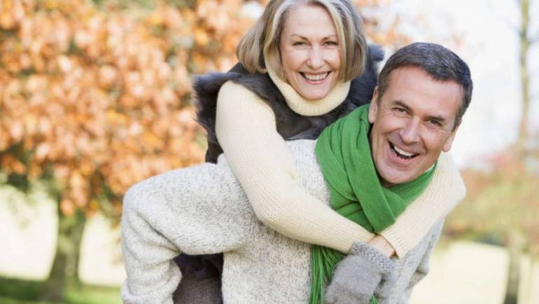 Watch Out for These Surprise Retirement Expenses