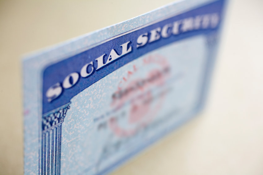 3 Ways to Get a Bigger Social Security Check