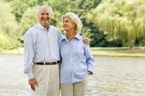 Are You Faithful to Your Retirement Income Strategy?
