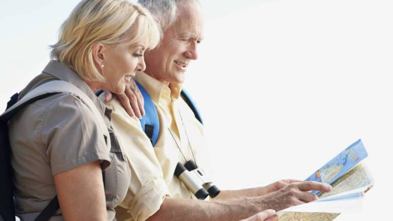 How Will You Pay for Long-Term Care?