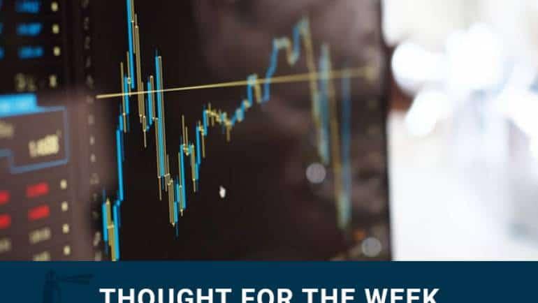 What's Next for International Stocks?