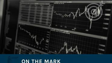 Keeping Calm During Market Volatility